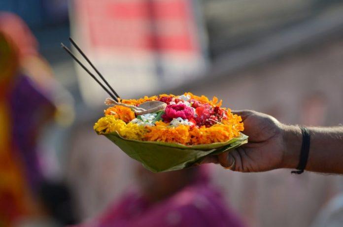 Haridwar-960x636