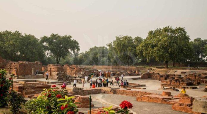KKP_Sarnath-1-960x636
