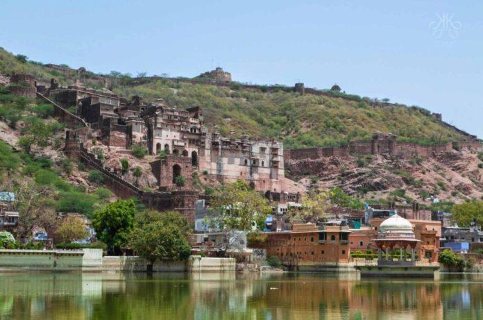 Rajasthan-Bundi-2015-960x636