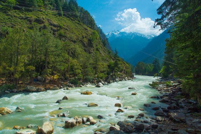 Himalayas__kasol_parvati-valley
