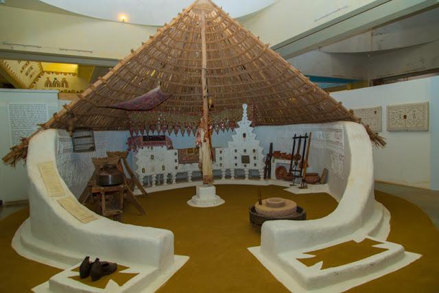 Manav-Sangrahalay_tribal-_-bhopal