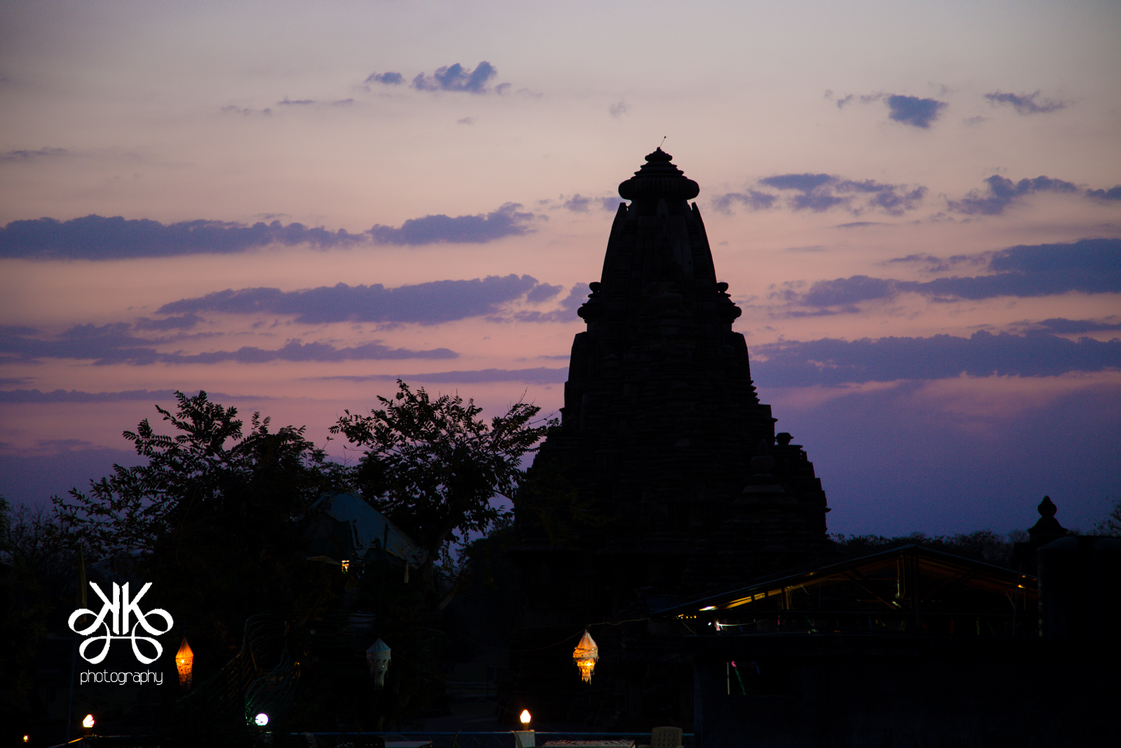Khajuraho-group-of-temples-KaynatKazi-Photography