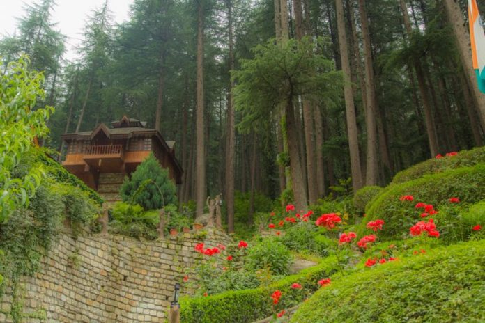 The-Himalayan-Village-resort_kasol-2