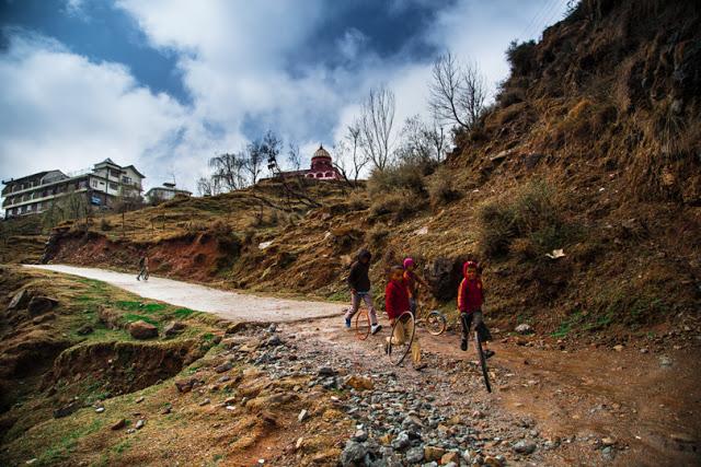 Dharamshala_2014 (1 of 1)