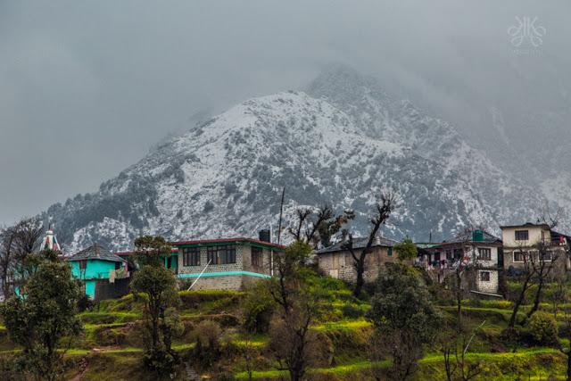Naddi-Village-Himachal
