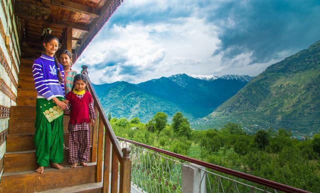 kaynat-kazi_himalayan-architecture_kullu3_2015