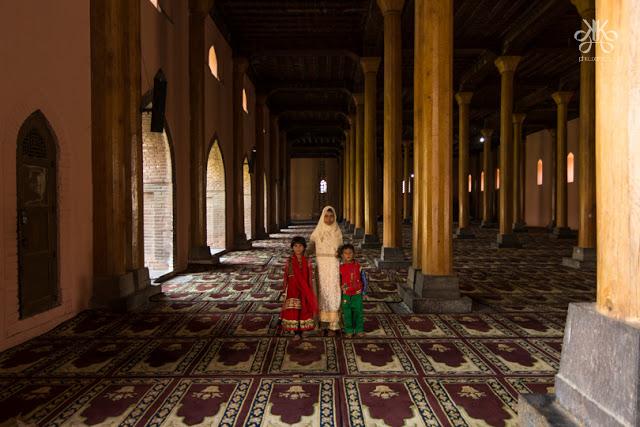 Kashmir_KaynatKaziPhotography_2015-175