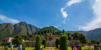Kashmir_KaynatKaziPhotography_2015-213