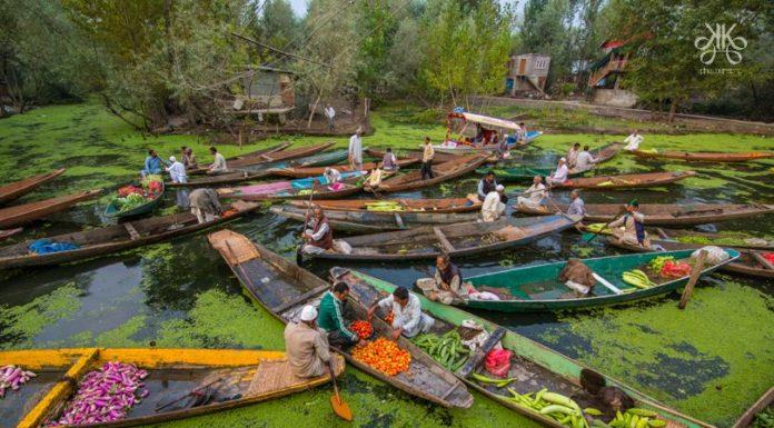 Kashmir_KaynatKaziPhotography_2015-114