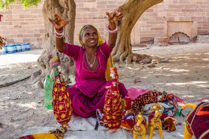 Kathputli-Wali-Mehrangarh-Fort-Jodhpur-0268