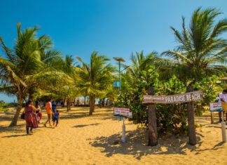 Paradise Beach-Pondicherry-KaynatKaziPhotography-2015-0009