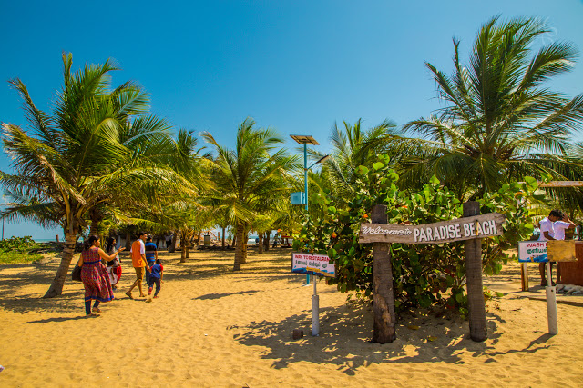 Paradise Beach-Pondicherry-KaynatKaziPhotography-2015-0009