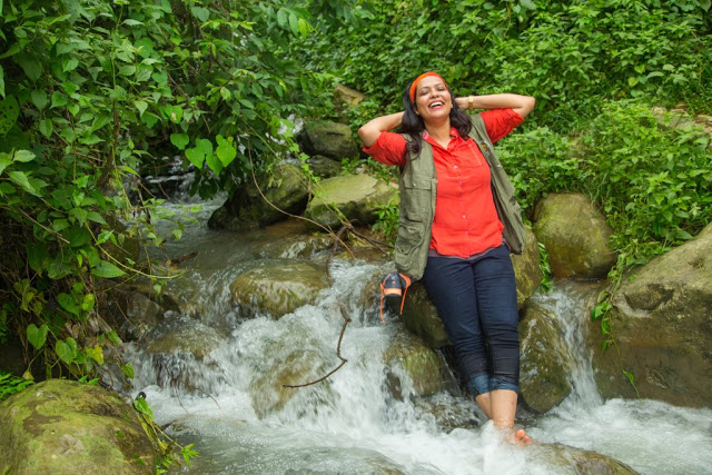 Darjeeling_KaynatKazi-Photography_KK-personal-pics_2015