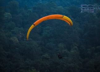 Paragliding-Gangtok-KaynatKaziPhotography-2015-5831-1