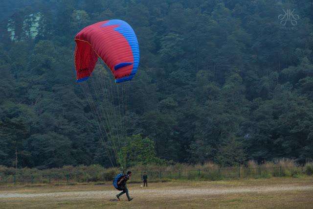Paragliding-Gangtok-KaynatKaziPhotography-2015-5842-1
