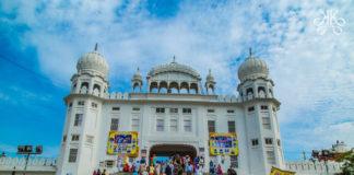 Holla-Muhalla-Anandpur-Sahib-Punjab-KaynatKazi-Photography-2016-10-of-10
