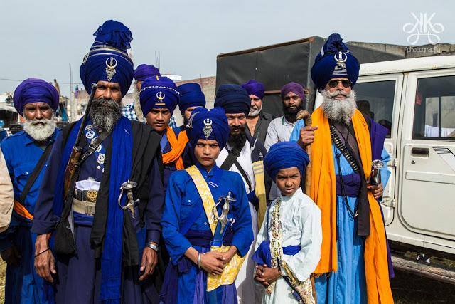 Holla-Muhalla-Anandpur-Sahib-Punjab-KaynatKazi-Photography-2016-2-of-10