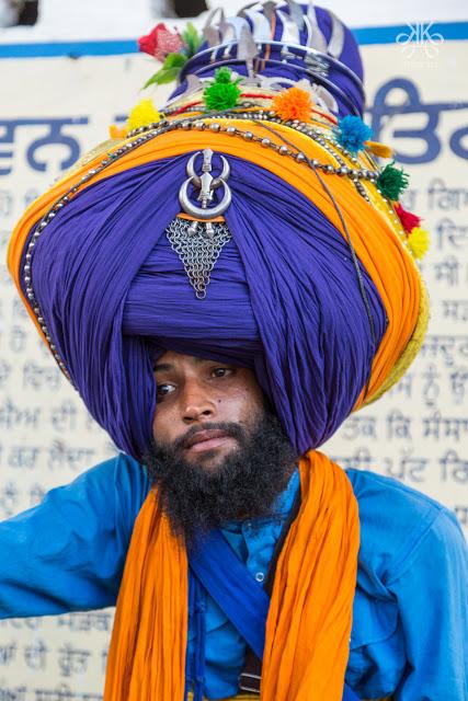 Holla-Muhalla-Anandpur-Sahib-Punjab-KaynatKazi-Photography-2016-8757
