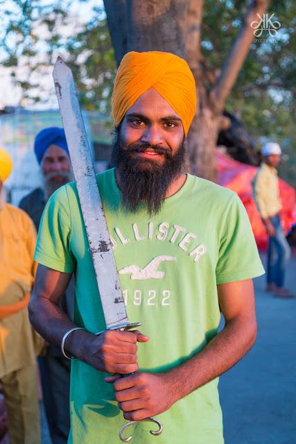 Holla-Muhalla-Anandpur-Sahib-Punjab-KaynatKazi-Photography-2016-8793