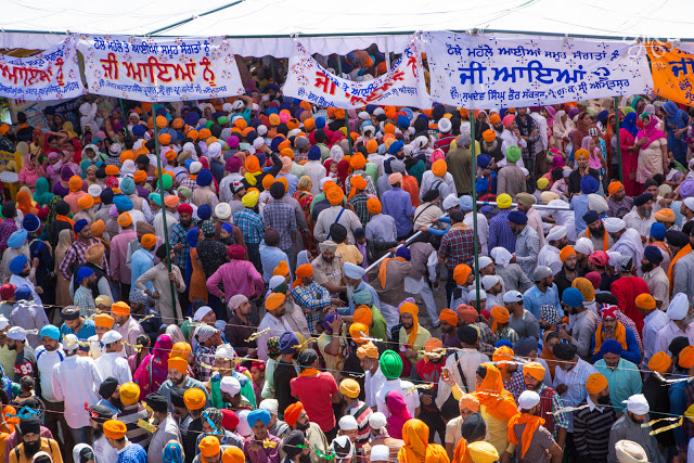 Holla-Muhalla-Anandpur-Sahib-Punjab-KaynatKazi-Photography-2016-8808