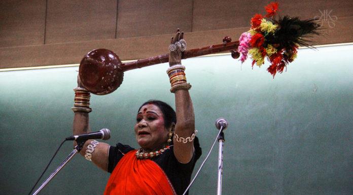 Padmshree-Teejan-Bai-folk-performer3-960x636