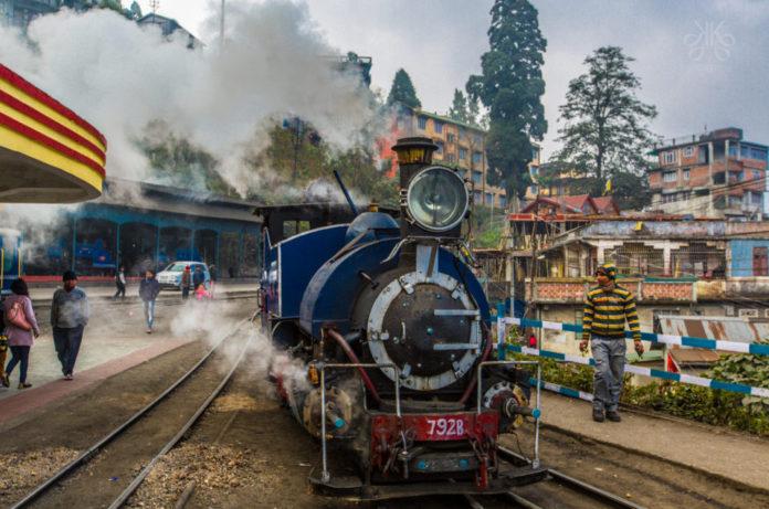 Darjeeling-KaynatKaziPhotography-2015-8490-960x636