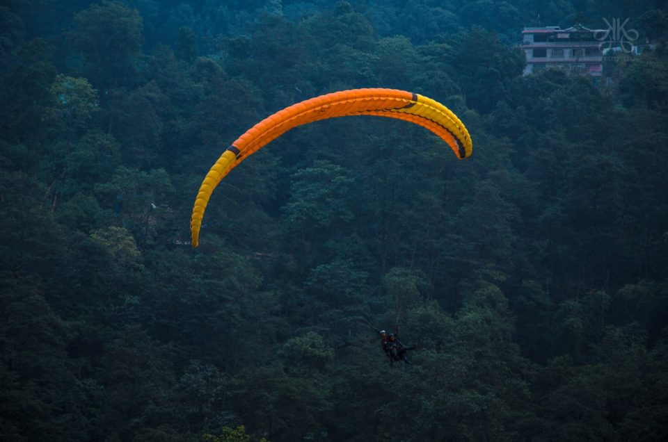 Paragliding-Gangtok-KaynatKaziPhotography-2015-5831-960x636