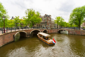 Amsterdam-city-Holland-KaynatKazi-Photography-2016-1-of-36