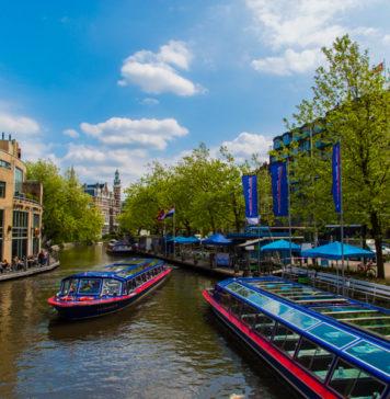Amsterdam-city-Holland-KaynatKazi-Photography-2016-7-of-22