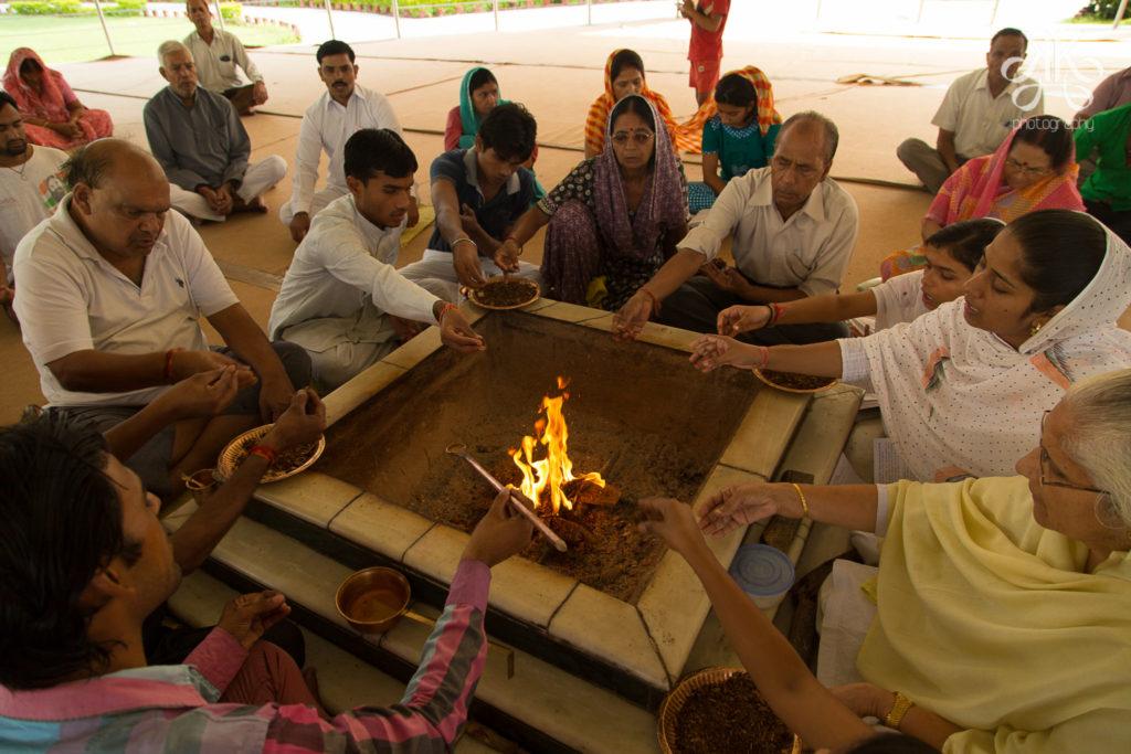 Patanjali-yog-gram-Haridwar-KaynatKazi-Photography-2016-13-of-14