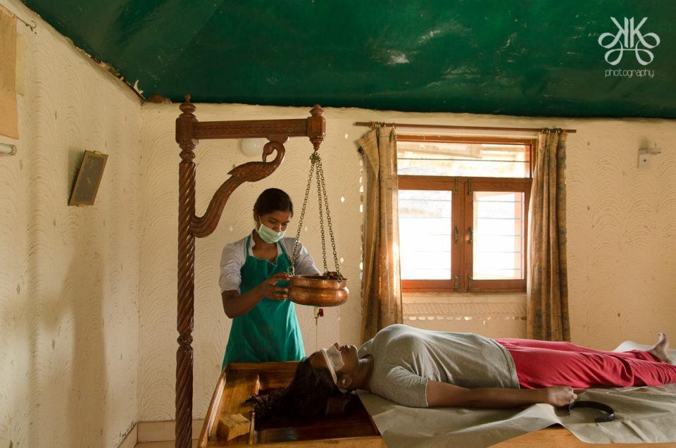 Patanjali-yog-gram-Haridwar-KaynatKazi-Photography-2016-2-of-14-960x636