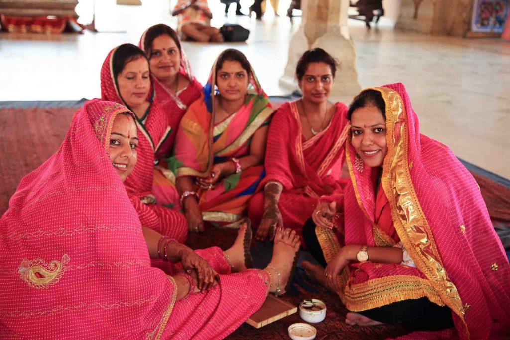 KK-Teej-Jaipur-Kaynat-Kazi-Photography-2