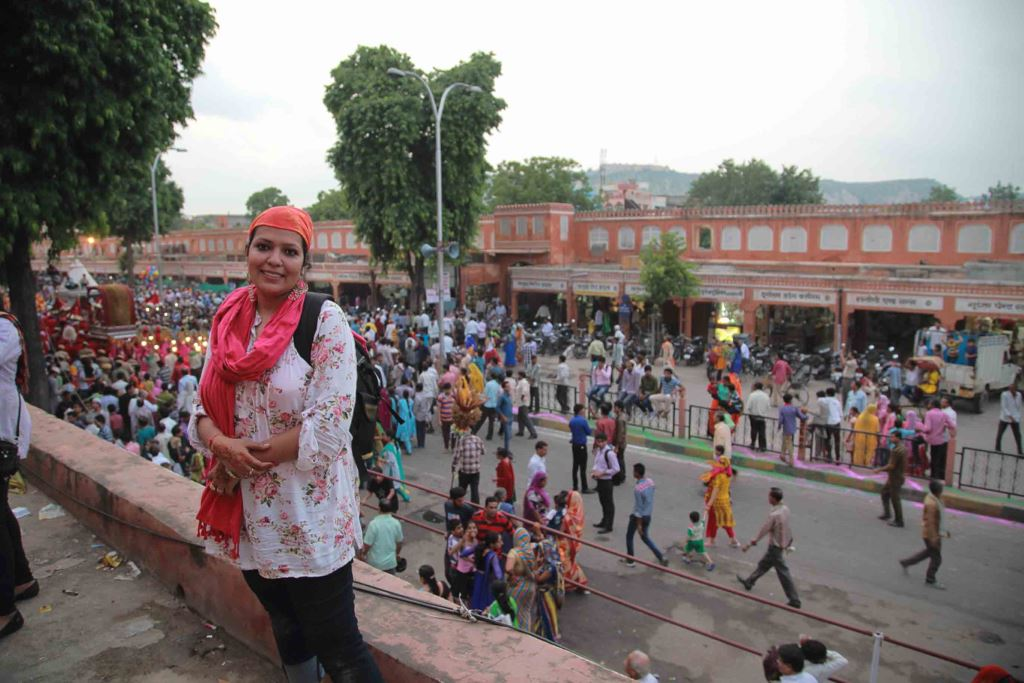 Kaynat-Kazi-Teej-festival-Jaipur-Kaynat-Kazi-Photography-2