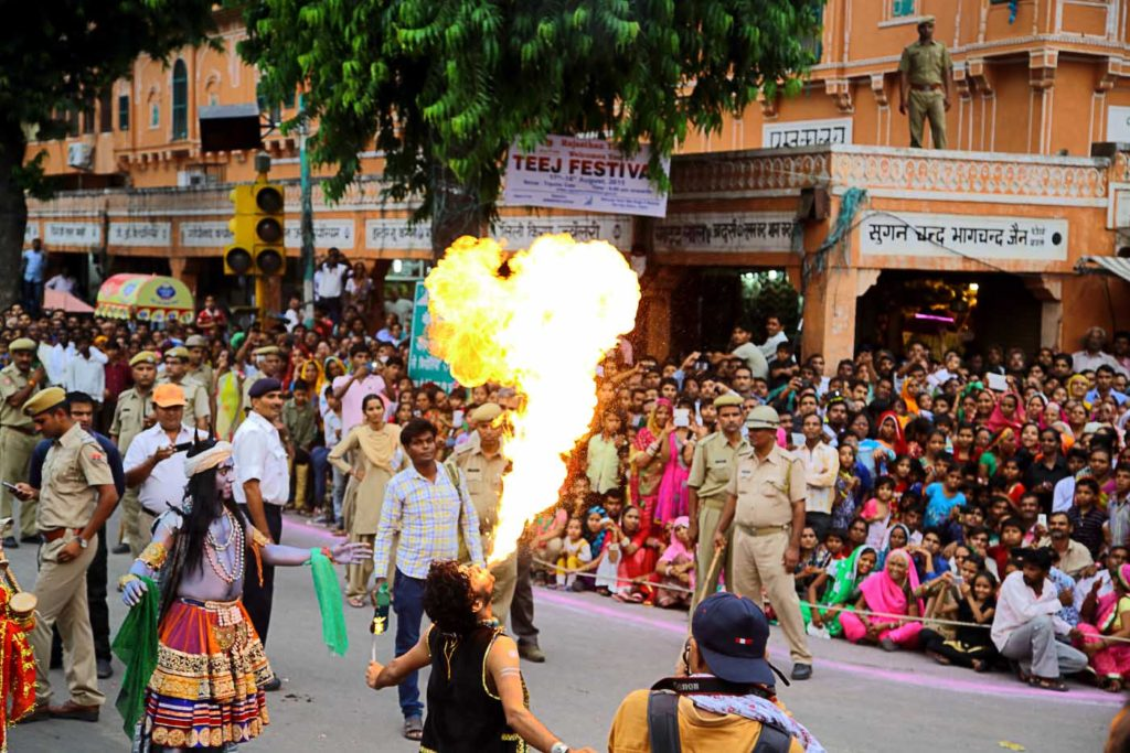 Teej-Festival-Jaipur-KaynatKazi-Photography-2016-5-of-12