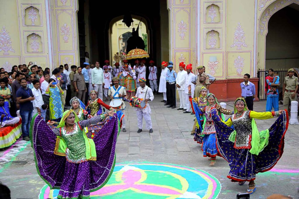 Teej-Festival-Jaipur-KaynatKazi-Photography-2016-6-of-12