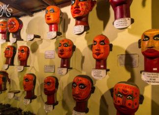 Folklore-Museum-Kochin-Kerala-KaynatKazi-Photography-2016-13-of-23-960x636