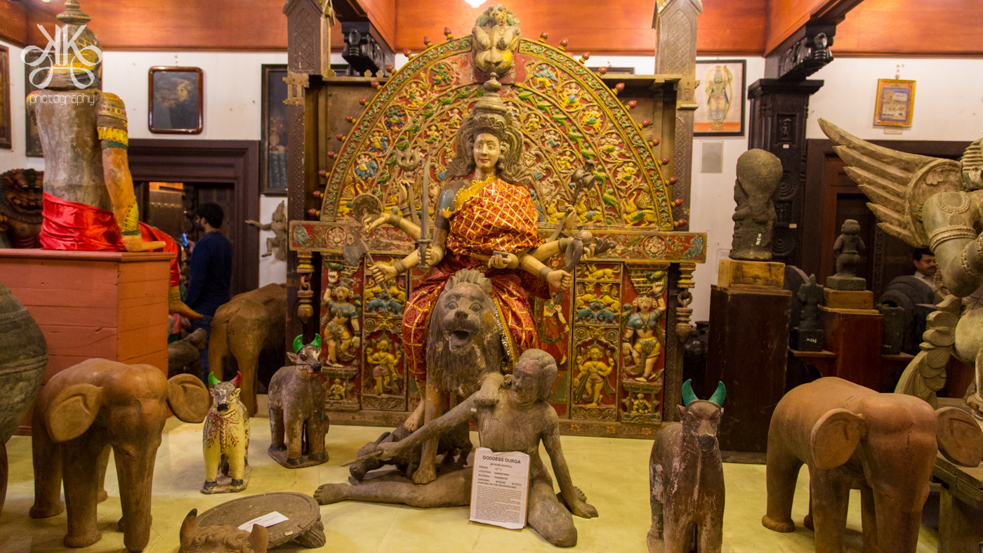 folklore-museum-kochin-kerala-kaynatkazi-photography