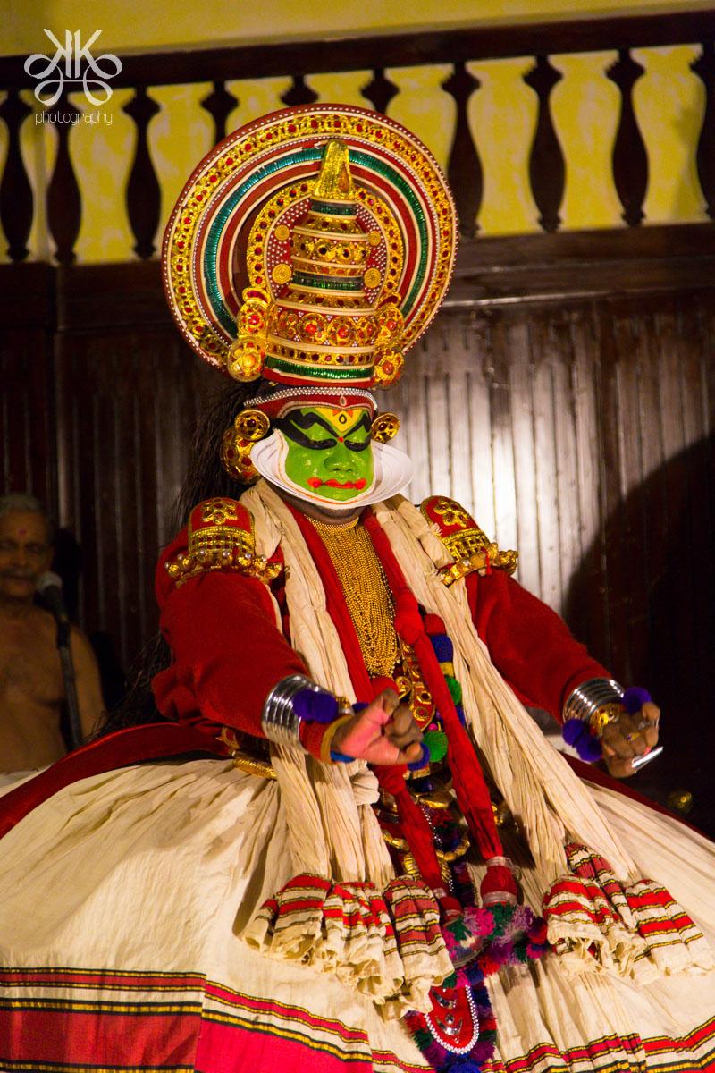katkathakali-centre-kochin-kerala-kaynatkazi-photography-2016-18-of-35hakali-centre-kochin-kerala-kaynatkazi-photography-2016-16-of-35