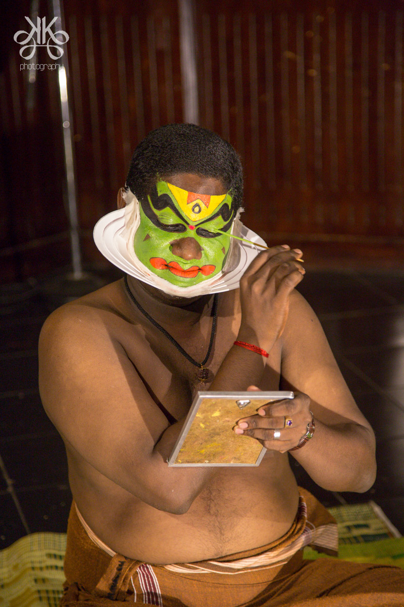 kathakali-centre-kochin-kerala-kaynatkazi-photography-2016-18-of-35