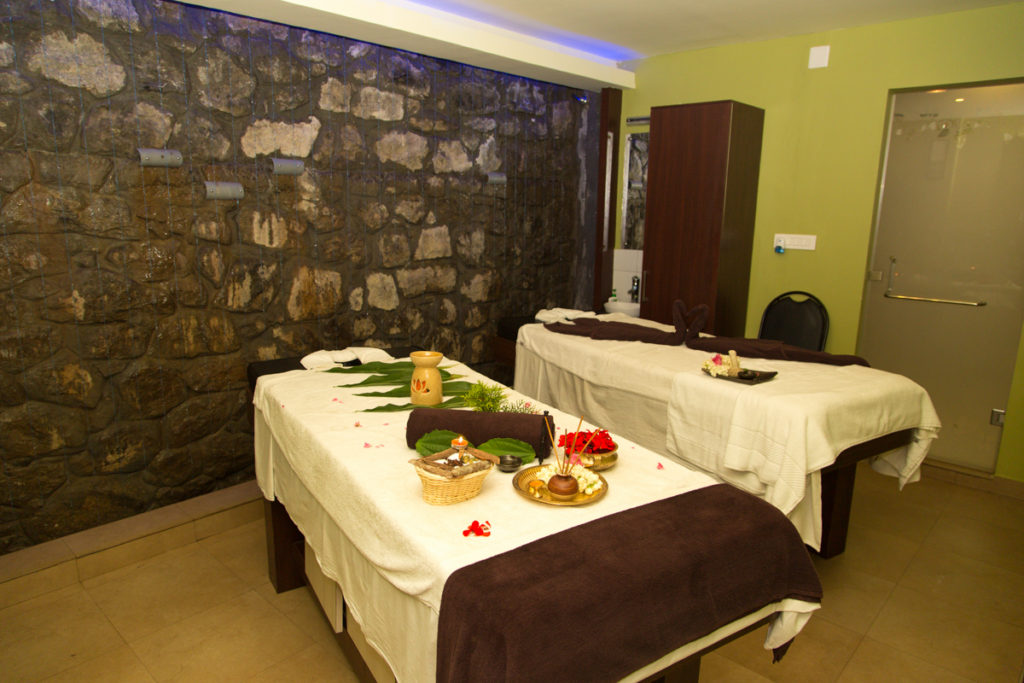 Oceana-wellness-spa-Munnar-KaynatKazi-Photography-2016-4-of-4 (1)