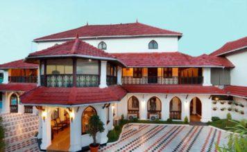 Spice-Heritage-resort-Front-View-rahagiri.com_-960x636