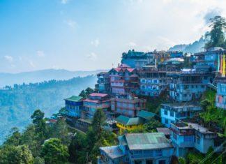 Darjeeling-KaynatKaziPhotography-2015-8452-960x636