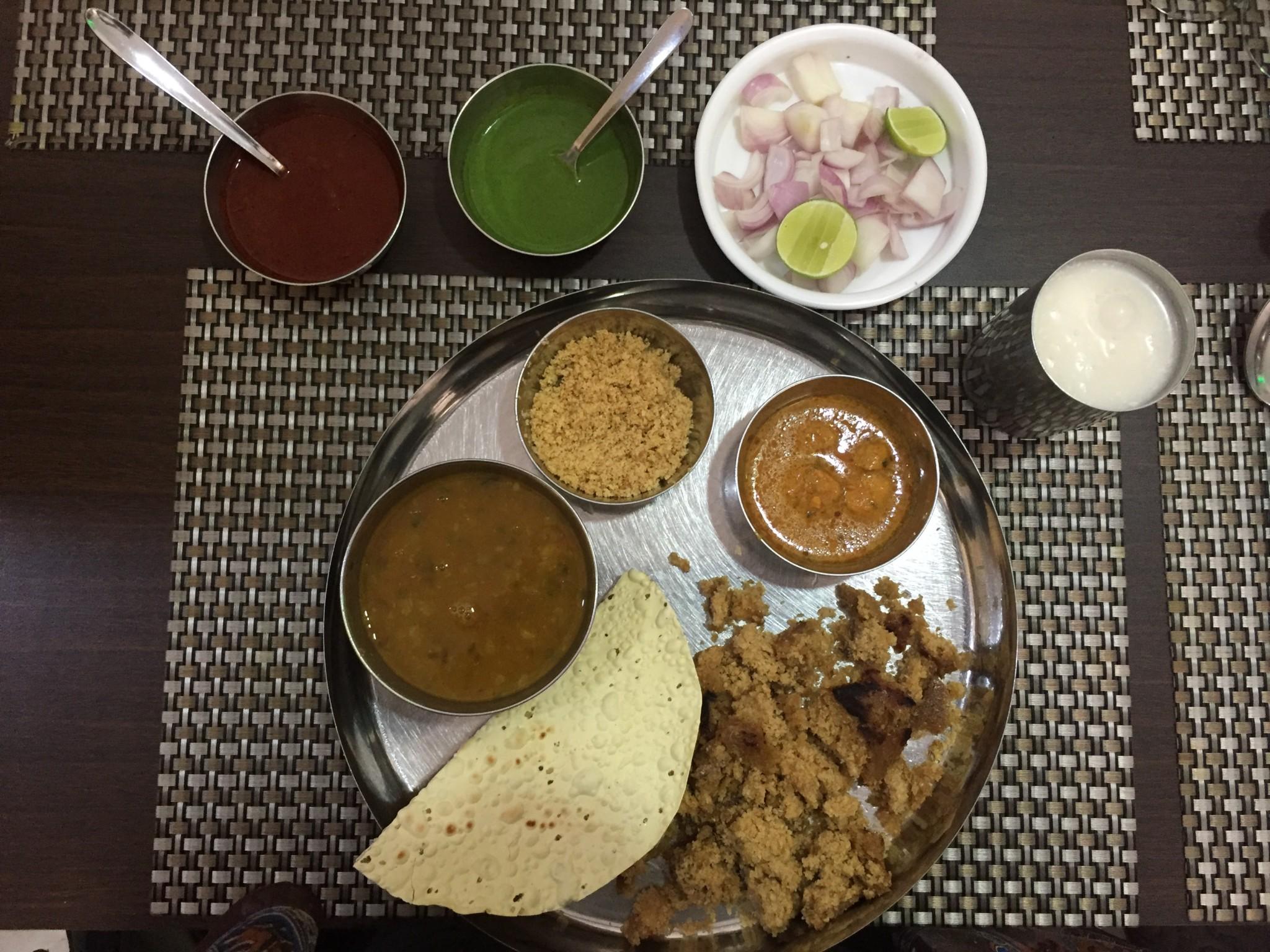 food; rajasthan; travel pic; kaynat kazi; rahagiri.com