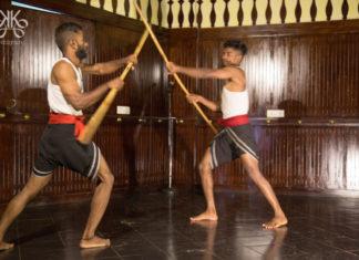 Kathakali-centre-Kochin-Kerala-KaynatKazi-Photography-2016-4-of-35-960x636
