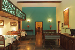 /property-review-1559-ad-restaurant-udaipur/