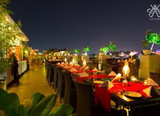 Property-review-UPRELake-Pichola-Hotel-Udaipur-KaynatKazi-Photography-2016-4-of-7