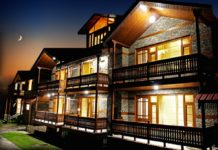 ShivAdya-Cottage-Block-in-NIght-II