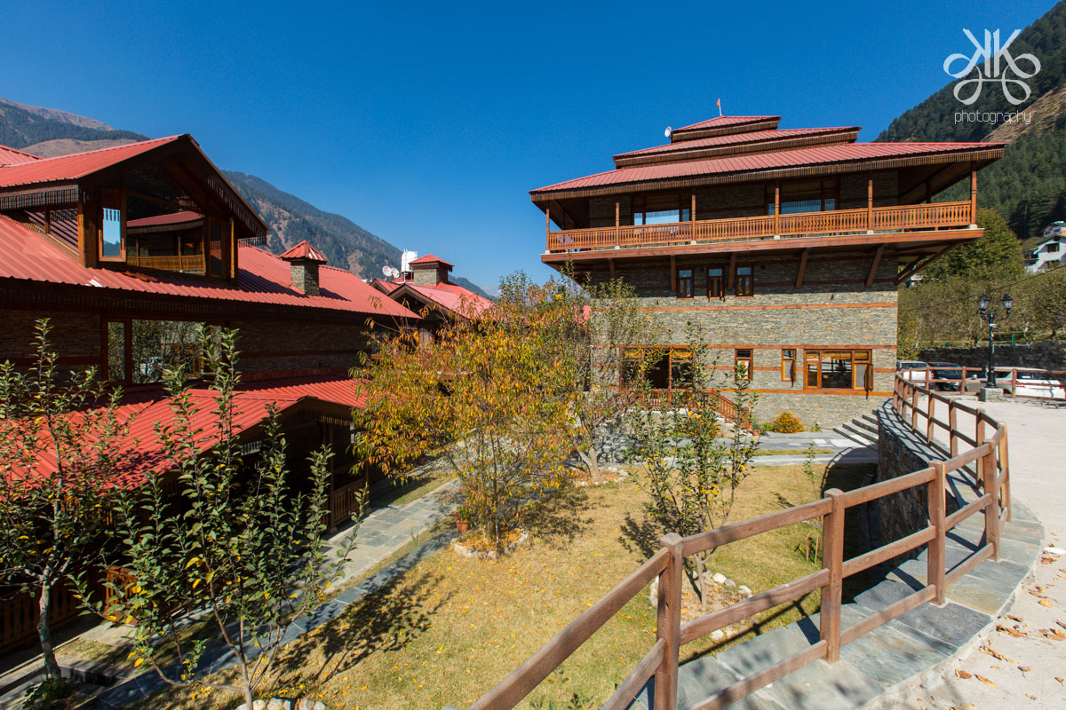 Shivadya-Resorts-Spa-Manali-KaynatKazi-Photography-2016-5-of-17