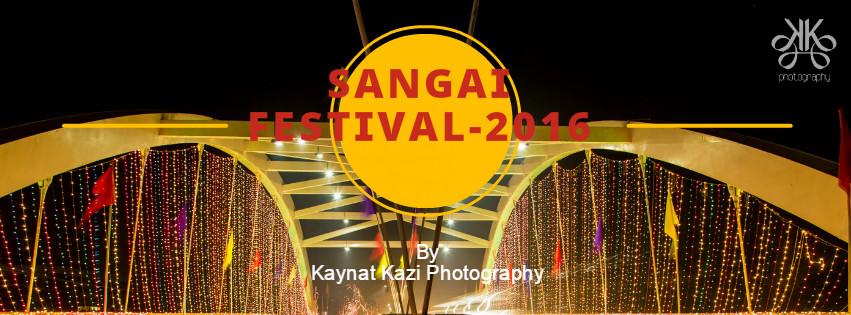 sangai-festival