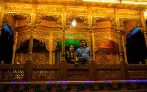 Kashmir_KaynatKaziPhotography_2015-222